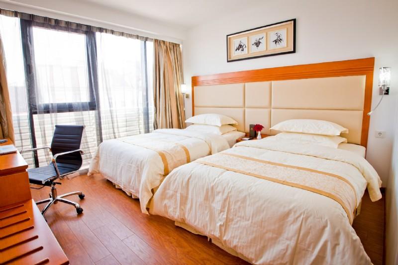 Doppelzimmer Foto 0