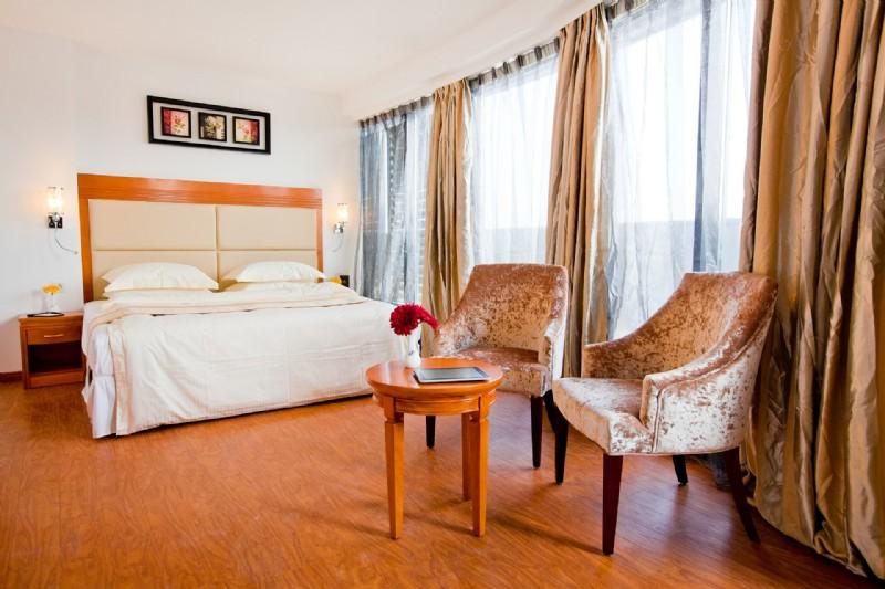 Hotel Foto 4