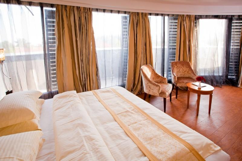Hotel Foto 1